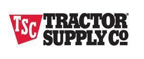 Tractor_Supply-221699342138.jpg