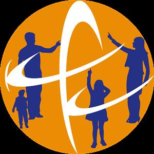 SGM_Globe_Logo.png