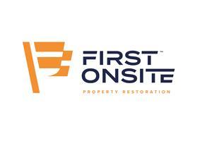 FirstOnsite_EN_logo_CMYK_Primary_Blue-01 (1).jpg