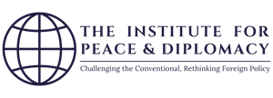 final institute for peace & diplomacy website top logo (ipd) (2).png
