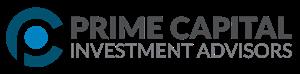 0_int_PCIA-Logo.png