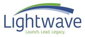 Lightwave Dental Logo.jpg