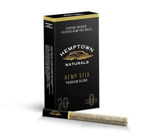 Hemptown Picture1