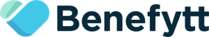 Benefytt Logo.png