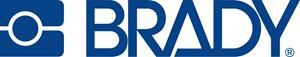 Brady_Logo_Blue_Tall.jpg