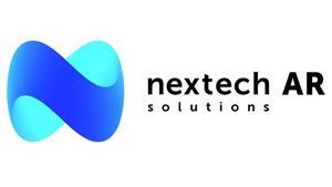 Nextech AR LOGO.jpg