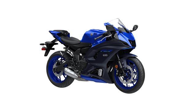 22_YZF-R7_Team Yamaha Blue