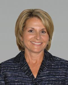 Learning Care Group Appoints Judy Fimiani as Chief Human ...
