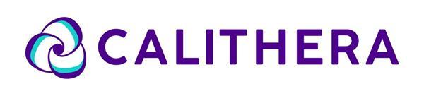 Calithera_Logo_Primary_RGB_M01.jpg