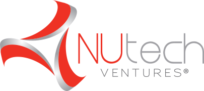 About NUtech Ventures at the University of Nebraska-Lincoln: NUtech Ventures is the nonprofit technology commercialization affiliate of the University of Nebraska, serving the Lincoln and Kearney campuses. The NUtech team evaluates, protects, markets and licenses the university's intellectual property to promote economic development and improve quality of life.