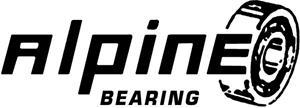 logo-alpine-bearing.jpg