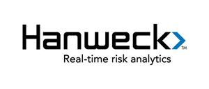 Hanweck-LogoTagTM (1).jpg