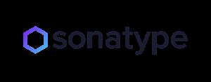 son-logo-main-2x-2.png