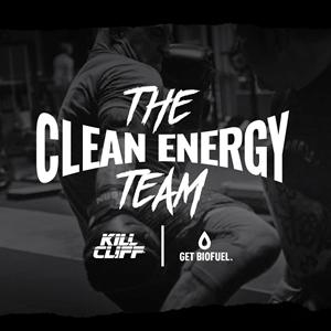 Clean Energy Team logo.png
