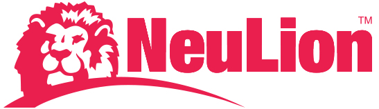 NeuLion Announces Date of First Quarter 2017 Financial Results and Quarterly Webcast