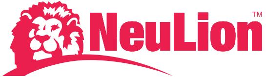 NAB Show Partners With NeuLion