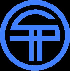 logoSaTT_Blue.png
