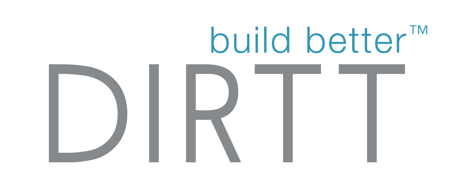 DIRTT_Buildbetter TM_blue_grey_300x110-01.jpg
