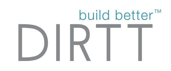 DIRTT_Buildbetter TM_blue_grey_300x110-01.jpg