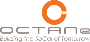octane_process-tagline (002).png