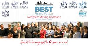 0_int_Best-Places-to-Work-LABJ--2018--Office--LinkdIn.jpg