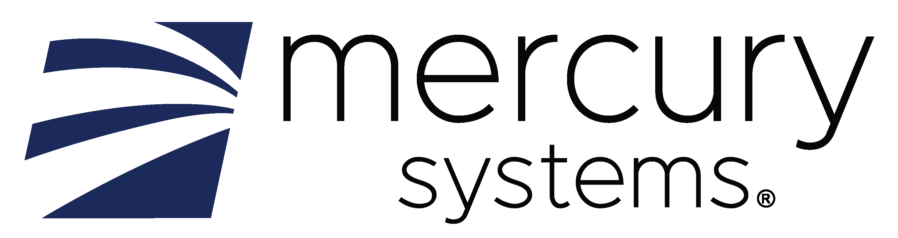 Mercury-logo-registered-final-2color-01.jpg