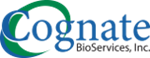 Cognate Bioservices Inc.