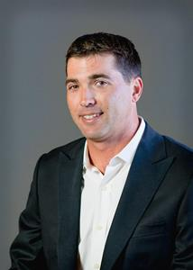 Jason Trotter of Listo Way Group LLC