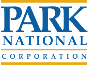 Park National Corporation Stacked - Color.png