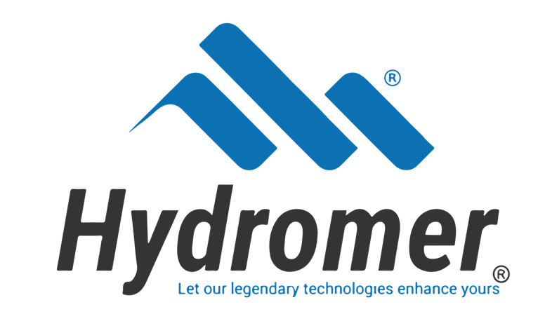 Hydromer2.png