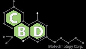 logo-biotechnolgoy_CBDual_CBDual.png