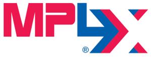 MPLX.png