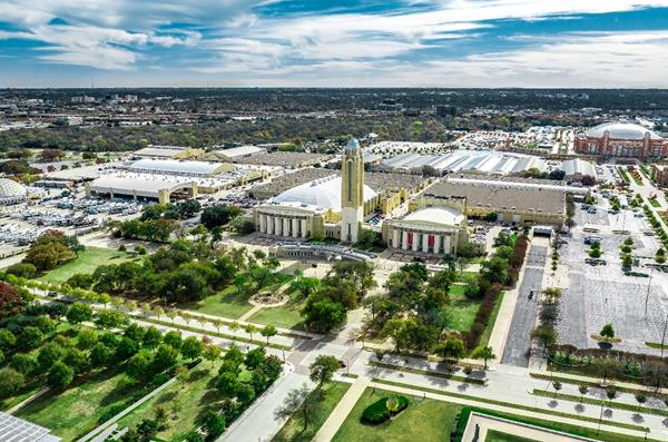 Hunden Strategic Partners issued a Request for Qualifications for the exclusive food and beverage operator at the Will Rogers Memorial Center in Fort Worth. Hunden is managing the solicitation and selection process on behalf of the City of Fort Worth, Texas.
