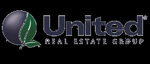 United_Real_Estate.png