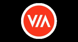 VIA logo.png