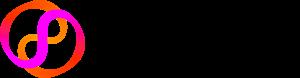 logo-illimity.png