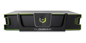 Cloudian Launches Enterprise-Class File Services
