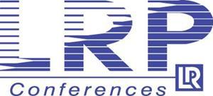 LRP Conferences