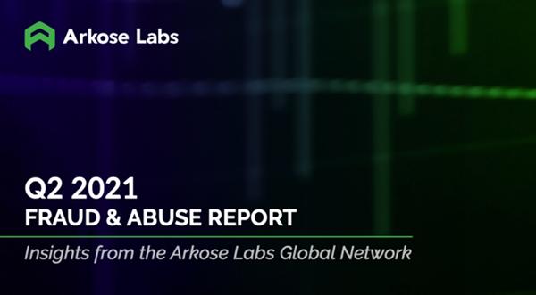 Fraud Report