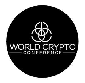 world-crypto-conference.jpg