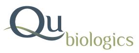 Qu Biologics.png