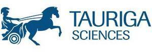 TauringaScienceslogo2.jpg