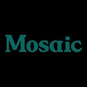 MosaicFoods_Logo_Jade.png