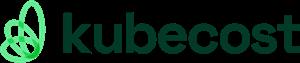 Kubecost - Logo.png