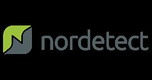 nordetect_logo.png