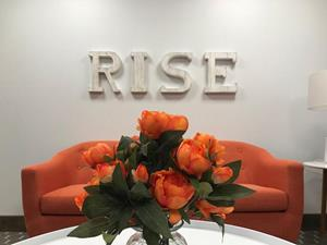 Green Thumb Industries (GTI) Opens RISE Erie, Its First