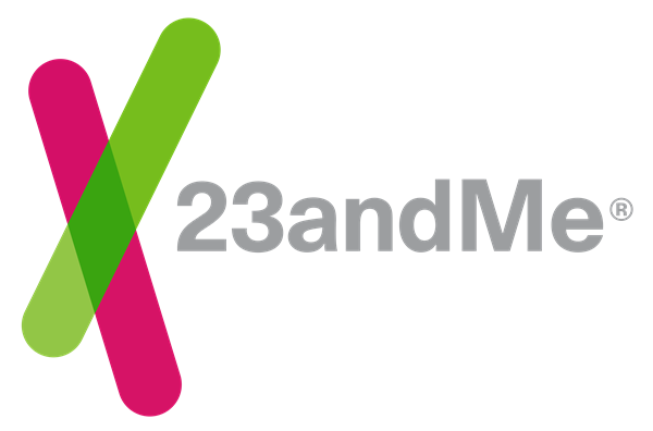 23andMe_Logo_grey.png