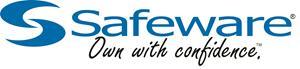 1_int_Safeware_2015_wctag.jpg