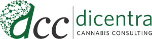1_int_NEWNEWdcc_LOGO_05-18.png