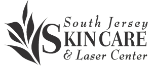 South Jersey Skin Care & Laser Center Adds Vivace™